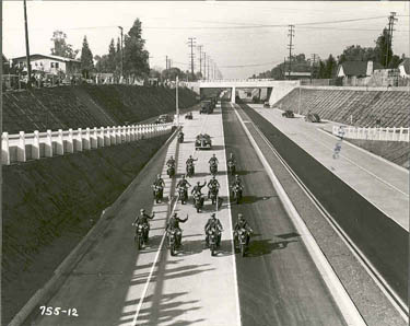 755-12ArroyoSeco1940