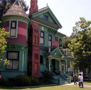 Hale_House