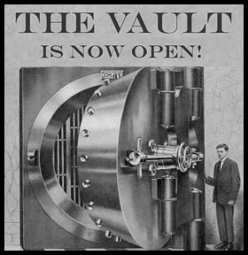 first_presidency_vault_open