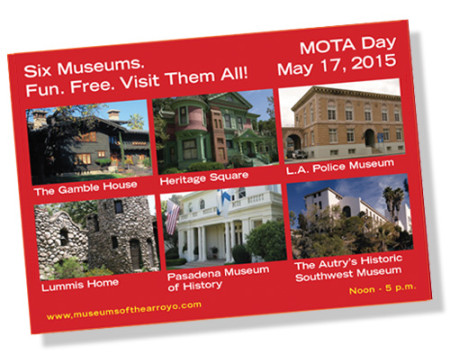 2015-MOTA-Day-Card